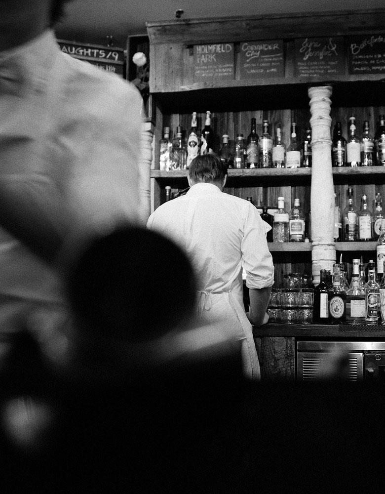jobs-barkeeper